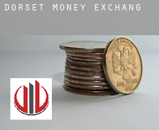 Dorset  money exchange