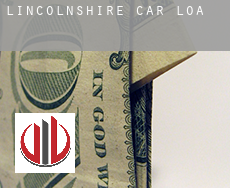 Lincolnshire  car loan