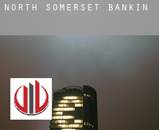 North Somerset  banking