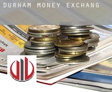 Durham County  money exchange