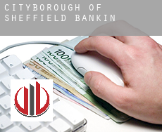Sheffield (City and Borough)  banking