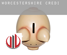 Worcestershire  credit