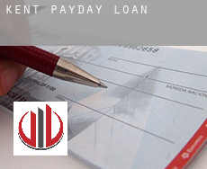 Kent  payday loans