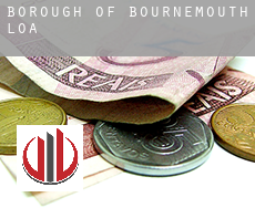 Bournemouth (Borough)  loan