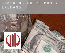 Cambridgeshire  money exchange